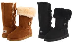 womens ugg boots kmart up to 45 kid s ugg boots