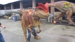realistic costumes realistic dinosaur costume suit for sale dwe3324 15