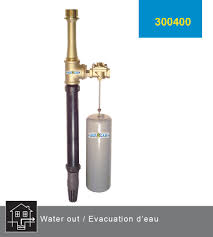 water powered backup sump pump burcam water out pumps and systems contractor