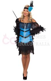 halloween costume flapper 30 best roupas de dormi images on pinterest shirts fantasy and