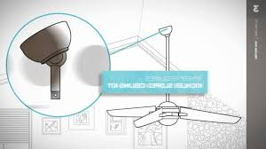 ceiling fan mounting bracket replacement ceiling fan mounting bracket replacement ceiling designs and ideas