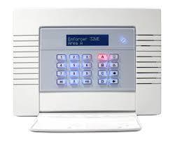 burglar u0026 intruder alarms london expertly installed by securifix