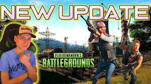 is pubg cross platform playerunknown battlegrounds console pc cross platform play new