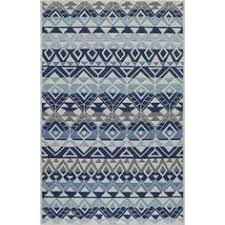 Threshold Indoor Outdoor Rug Blue Batik Outdoor Rug Threshold Target Deck Pinterest