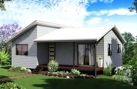 house building 2 bedroom small house design kit homes 2 bedroom house building