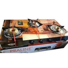 3 Burner Glass Cooktop 3 Burner Glass Stove At Rs 2200 Piece Three Burner Stove Gas