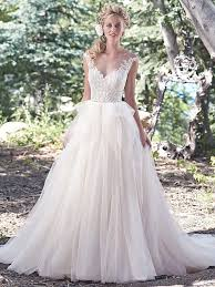 maggie sottero bridal raeleigh wedding dress maggie sottero