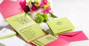 simple indian wedding invitations marriage invitation quotes for indian wedding