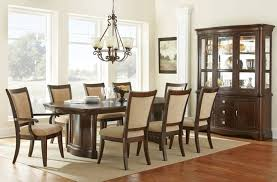 Dining Room Furniture Dallas Dining Room Furniture Dallas - Dining room furniture dallas