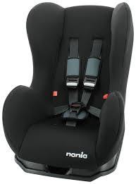 siege auto nania nania cosmo sp isofix crash test ourclipart