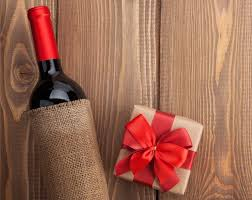 best wine gifts the best wine gifts for christmas lehigh valley style