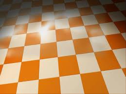 orange vinyl floor tiles gurus floor