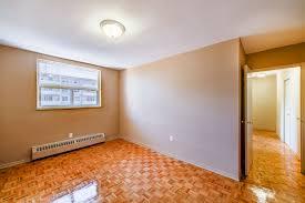 1 bedroom basement for rent in mississauga basement ideas
