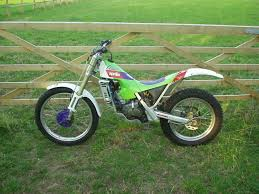 kids motocross bikes for sale cheap anyone ever build a trials bike from a dirt bike general dirt