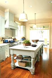 island in kitchen ideas island small kitchen kitchen island ideas for small kitchens in