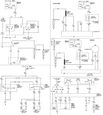 Early Bronco Wiring Diagram 92 5 0 Aod Swap To 93 5 8 E4od Ford Truck Fanatics