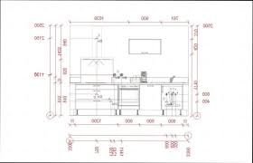 meuble cuisine profondeur meuble cuisine profondeur standard meuble haut cuisine