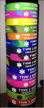 best 25 diabetic bracelets ideas on pinterest type one diabetes