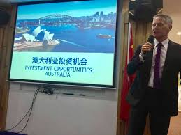 migration sydney australia asia andrew stoner u0026 associates