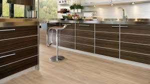 Grey Laminate Flooring Canada Wineo Vinyl Ambra Wood For Gluing Grey Canadian Oak