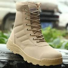 womens tactical boots canada canada army combat summer boots supply army combat summer boots