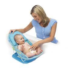 Bathtub Ring Seat Popular Bathtub Seat For Toddler Buy Cheap Bathtub Seat For