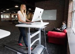 Diy Treadmill Desk by Treadmill Desk Ikea Decorative Desk Decoration
