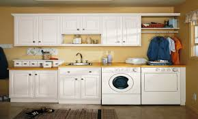 inspiration 10 laundry room dimensions decorating design of