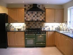 Kitchen Designs Ireland Kitchen Design Northern Ireland Kitchen Design Ideas