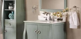 overcome bathroom towel cabinets white tags linen storage