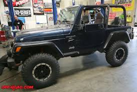 best jeep wrangler rims jeep tj rims jeep car