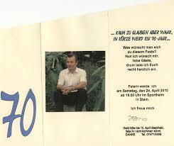 einladung zum 80 geburtstag sprüche einladung geburtstag 70 sajawatpuja