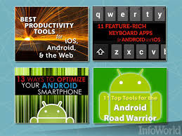 android office best office apps for android 3 infoworld