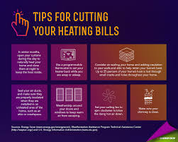 save energy and money with electric fireplaces