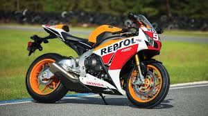 cbr bike market price 2015 honda cbr1000rr sp repsol review specs pictures videos