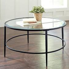 Glass Side Table Ikea Coffee Table Round Glass Side Table Ikea Small With Drawer Oak