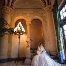 la sposa bridal 37 reviews bridal 372 watertown st newton