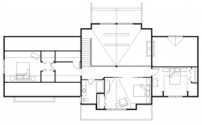 Open Cabin Floor Plans 28 Log Home Open Floor Plans Grandview Log Homes Cabins And