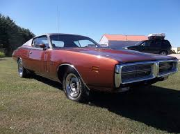 71 dodge charger rt for sale 1971 dodge charger rt 440 auto with factory air mopar for sale