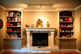 Pinterest Christmas Mantels Decorating Ideas Lighting Christmas Mantel Decor Inspiration Ideas Dma Homes