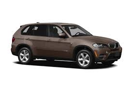 2012 bmw suv 2012 bmw x5 pictures
