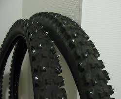 Winter Motorcycle Tires Ice Tire Studs Mtbr Com