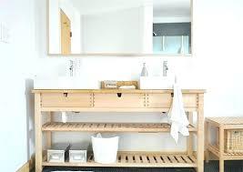 ikea kitchen cabinets in bathroom bathroom vanity ikea cabinets caracas2005 info