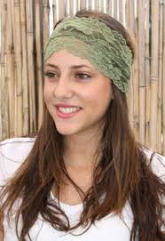 fashion headbands elastic headband hairband stretchy headbands work by topstyle1
