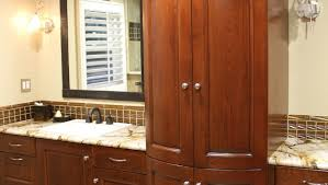 kitchen cabinets ratings kitchen maple kitchen cabinets awful maple kitchen cabinets vs