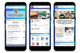ios for android launches edge for android and ios in more countries