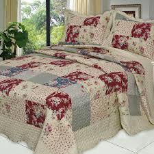 Coverlet Bedding Sets with 13 Best Coverlet Quilt Sets Images On Pinterest Mandalas Bath