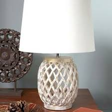 Dunelm Bistro Table Marrakech Lantern Table Lamp Decorating Bedrooms And Room