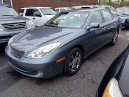 lexus is 330 for sale 2005 lexus es 330 in philadelphia pa rockland auto sales