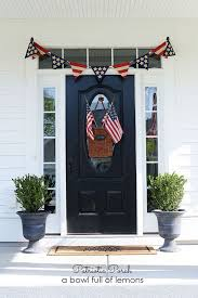 380 best patriotic event and decor ideas images on pinterest